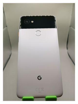 Google Pixel 2XL 4/64 GB