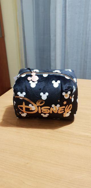 Neceser Disney