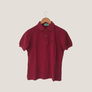 Fred Perry polo vintage