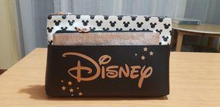 Neceser Doble - Disney - Muy Lindo