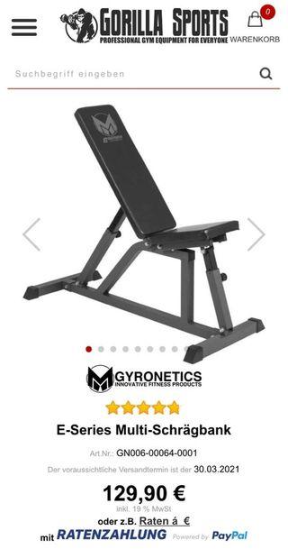 Banco pesas, musculacion, reclinable.