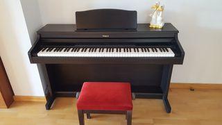 Piano Digital Roland HP-3E