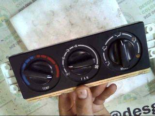 2970018 Mando calefaccion aire acondicionado KIA