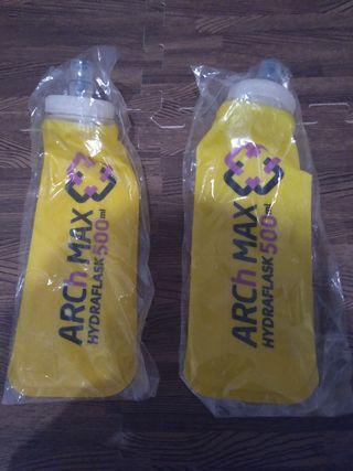 Hidraflask 500 ml