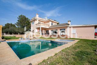 Chalet en venta de 466 m² en Calle Son Gual, 07199