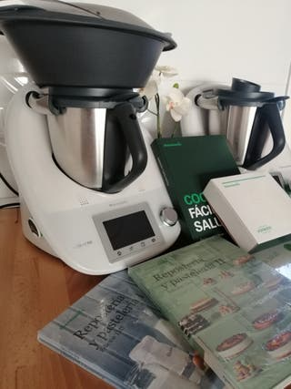 thermomix5