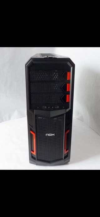 PC Gaming low cost