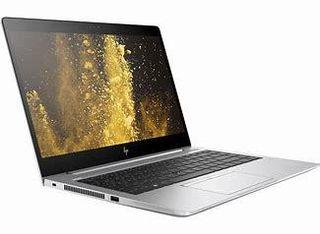 Portatil HP Elitebook 840 G5 Core i7, 16GB