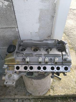 Culata Mercedes C250 W202