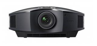 proyector Sony VPL-HW65ES