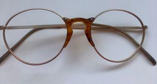 Montura gafas Armand Basi vintage