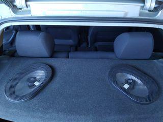 Altavoces 6x9 Ma audio