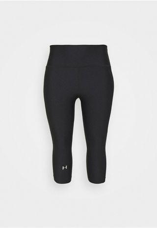Pantalon deporte 3/4 XL NUEVOS