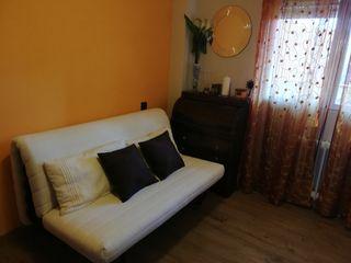 Sofa cama IKEA (Licksele havet)