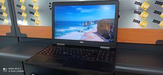 Dell latitud E5540 i5