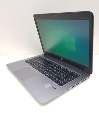 Portatil HP EliteBook Folio 1040 G1 i7