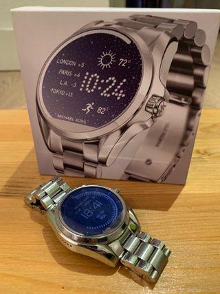 Reloj Michael Kors Acces