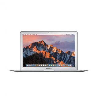 """MacBook air 13"""" i7 2,2Ghz. 31 ciclos de carga"""