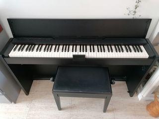 Piano Casio Privia PX 830
