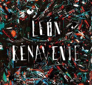 Leon Benavente 2 Vinilo y cd nuevo