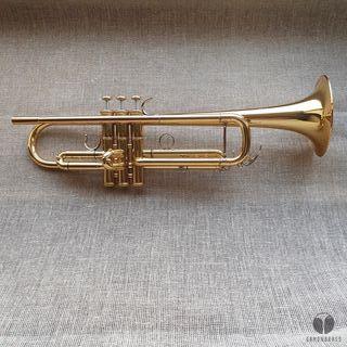 Trompeta WAYNE BERGERON Yamaha YTR-8335LA