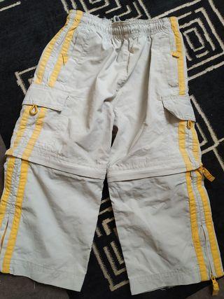 Pantalón 2