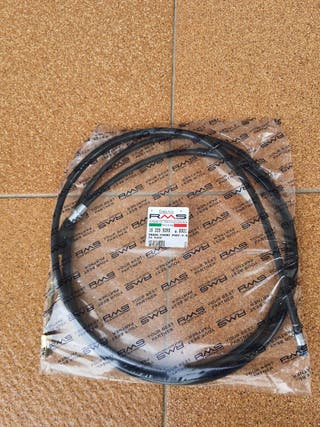 Cable de Freno Trasero Completo Vespa ET2 50