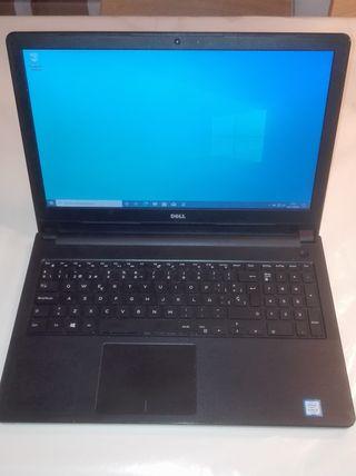 Dell Latitude 3340 /16 Gb/256 Gb SSD