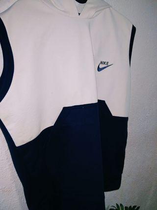 camiseta manga corta nueva