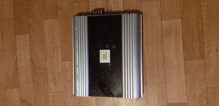 amplificador jbl Gto 4060