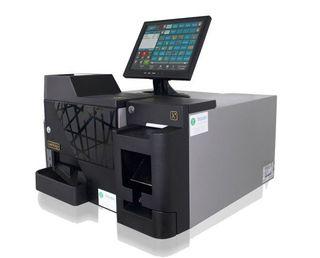 Alquiler sistema Tpv Azkoyen 1500
