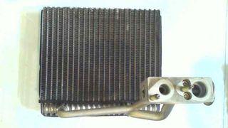 3555308 Radiador calefaccion aire acondicionado