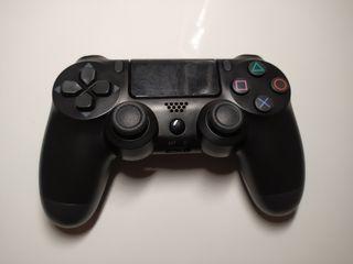 Mando compatible PS4