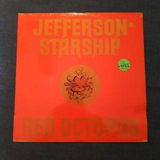 JEFFERSON DE STARSHIP
