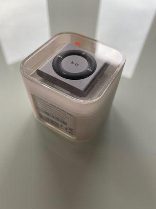 iPod Shuffle 2GB NUEVO