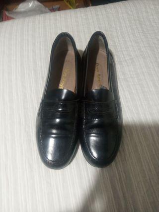 zapatos 35-36