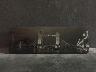 Cuadros Londres y Venecia