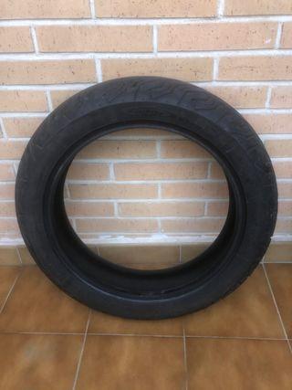 Neumático Michelin city moto