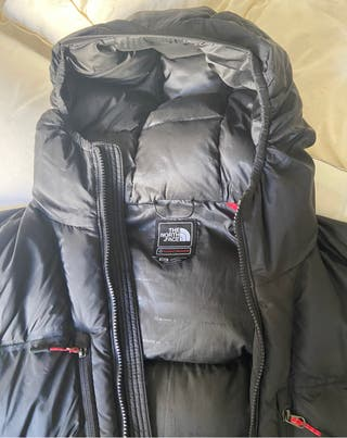 Anorak The North Face Summit Series