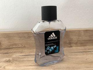 Adidas Ice Drive 100 ml