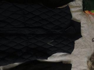 Chaqueta Louis Vuitton