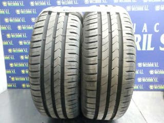 1172695 Neumatico MG ROVER serie 400 (rt) Año