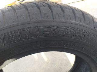 neumatico Michelin energy 175 65 14