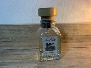 Agua fresca de Adolfo dominguez 60 ml