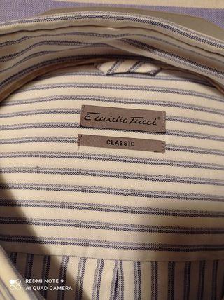 camiseta manga larga talla9