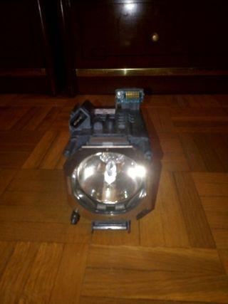 Lámpara proyector Sony