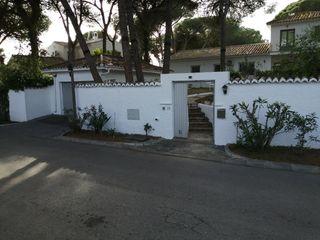 acondicionamiento de viviendas para alquiler