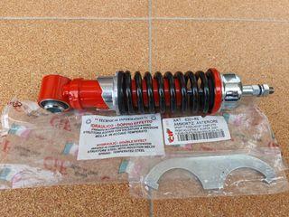 Amortiguador Delantero Vespa 125 ET3 Primavera