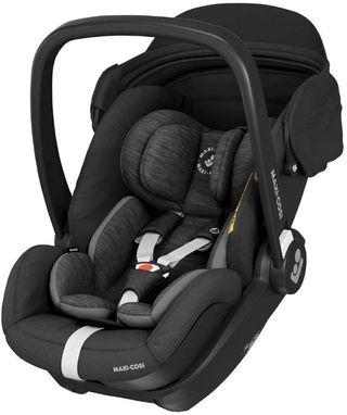 Maxi-Cosi Marble Silla de coche para bebé grupo 0