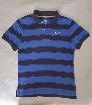 Polo Nike original Talla M